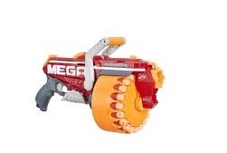 Nerf mega Megalodon ảnh 2