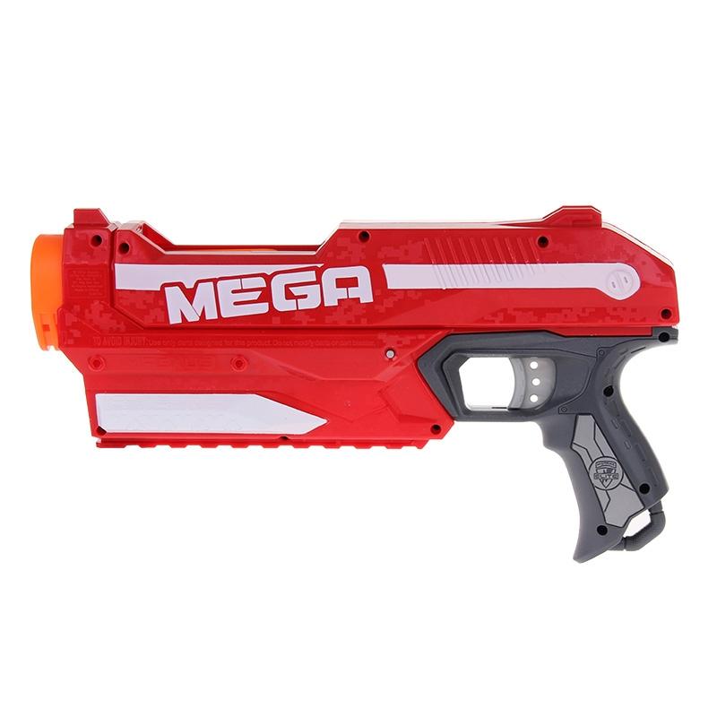 Nerf N-strike Mega Magnus ảnh 2