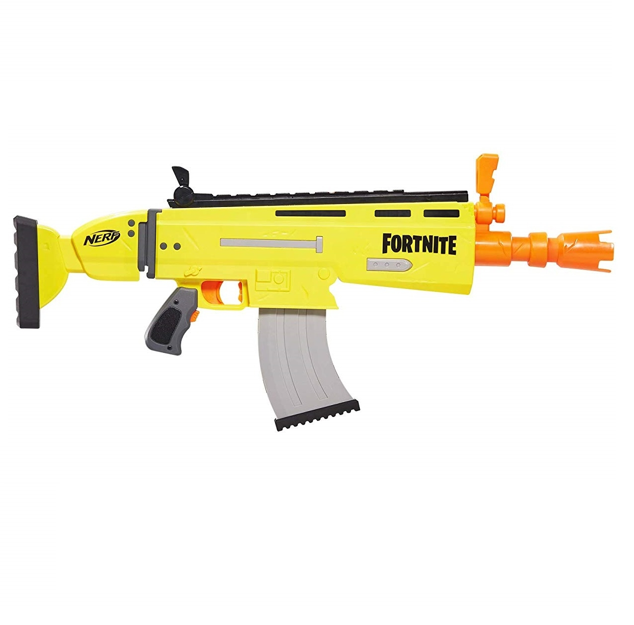 NERF Fortnite AR-L Elite Dart ảnh 1