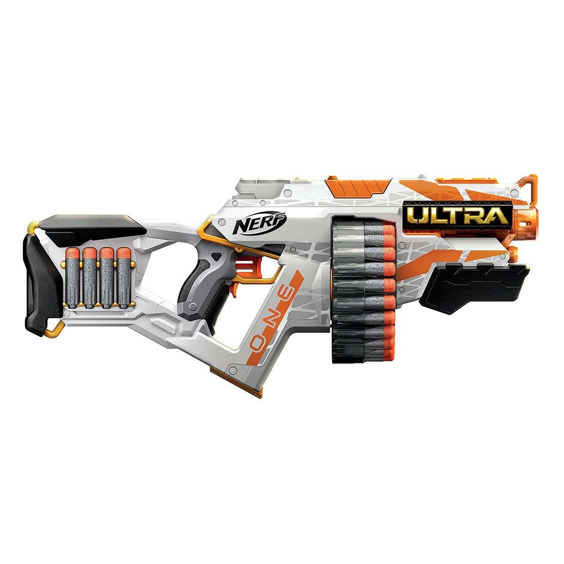 Nerf Ultra One ảnh 1