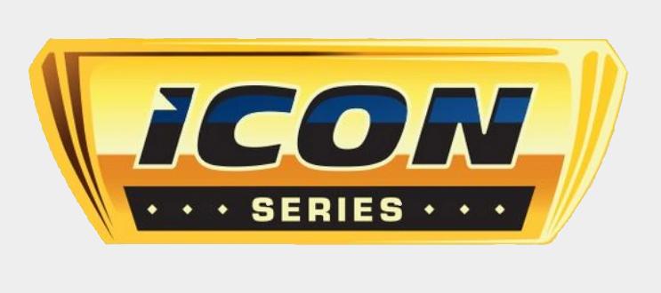 Icon series
